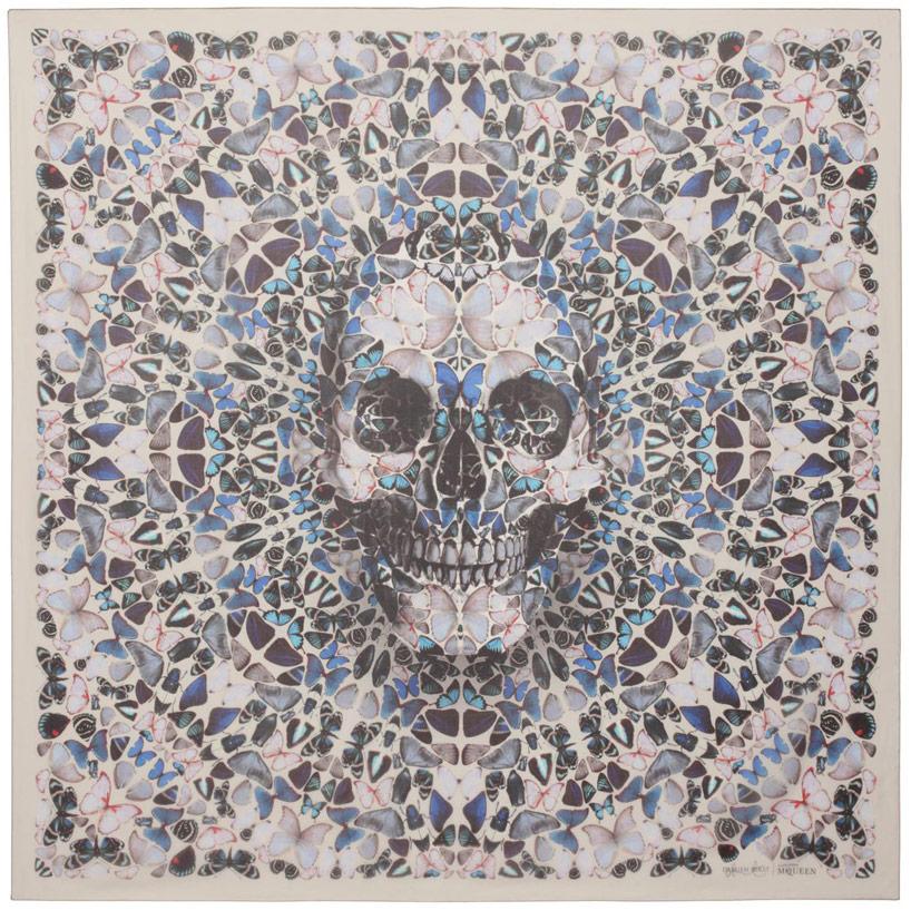 damien-hirst-+-alexander-mcqueen-unveil-skull-scarf-series-designboom-09.jpg