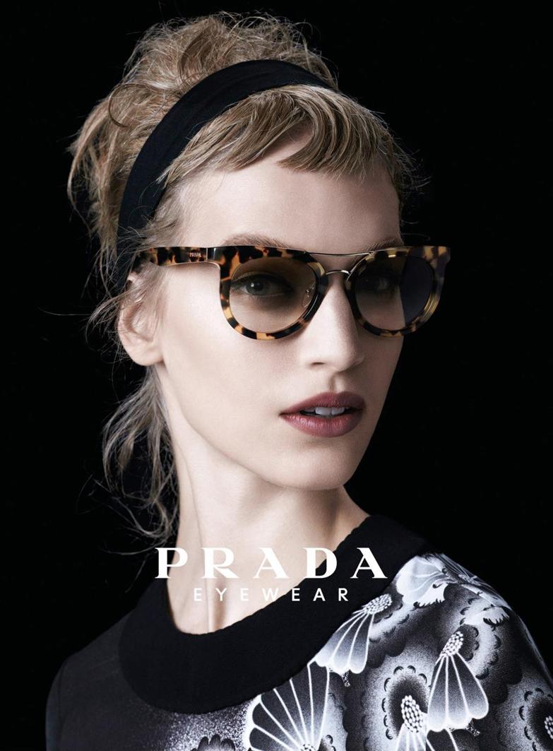 Prada-Eyewear-for-Spring-Summer-2013-Season-4.jpg