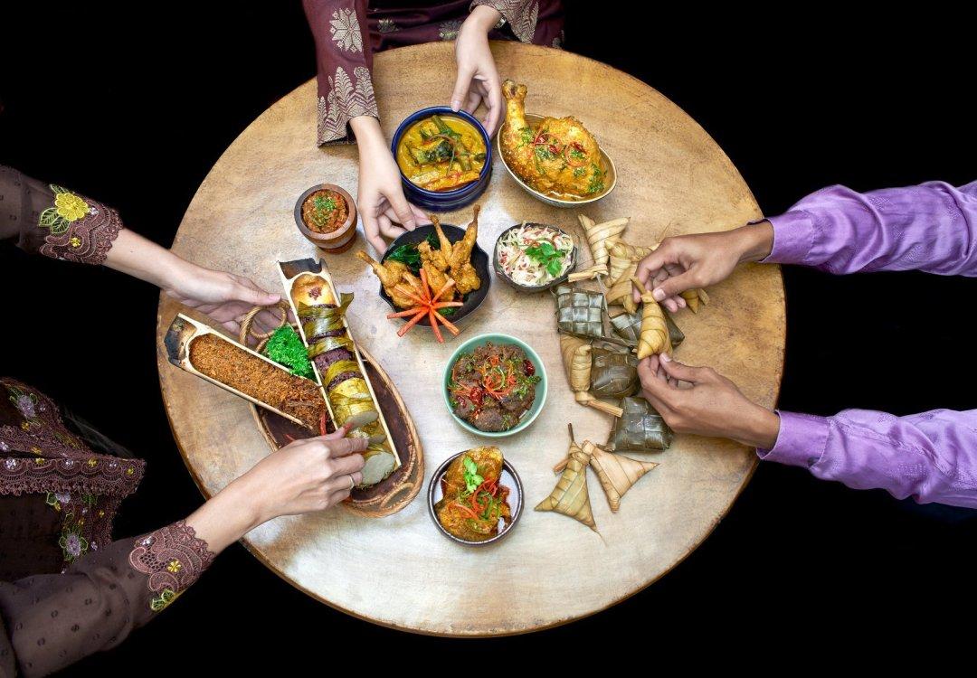 Ramadan-Pullman-@-PullmanKualaLumpurCityCentre-.jpg