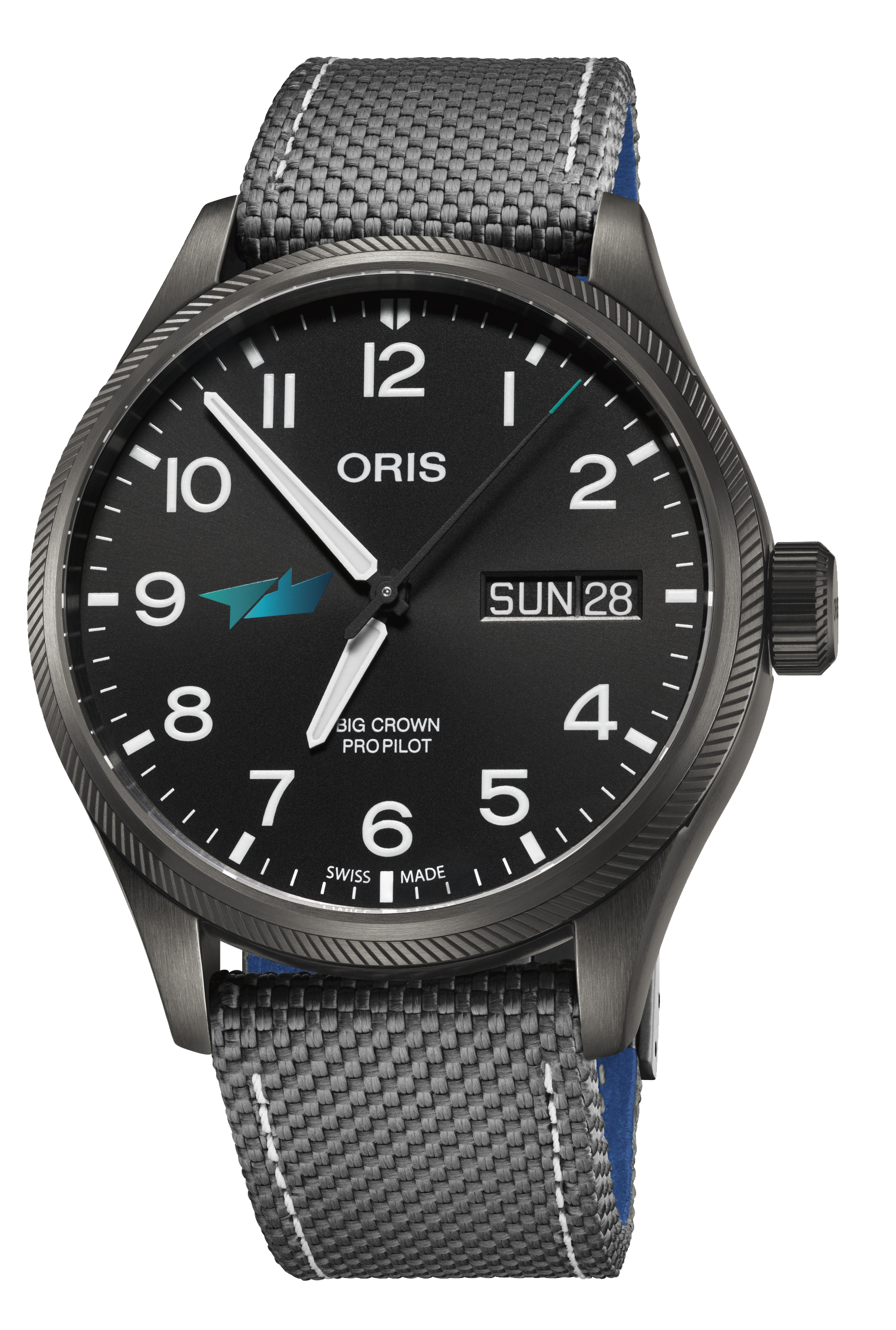 01 752 7698 4224-07 3 22 01GFC - Oris LIMA Limited Edition_HighRes_9472.png