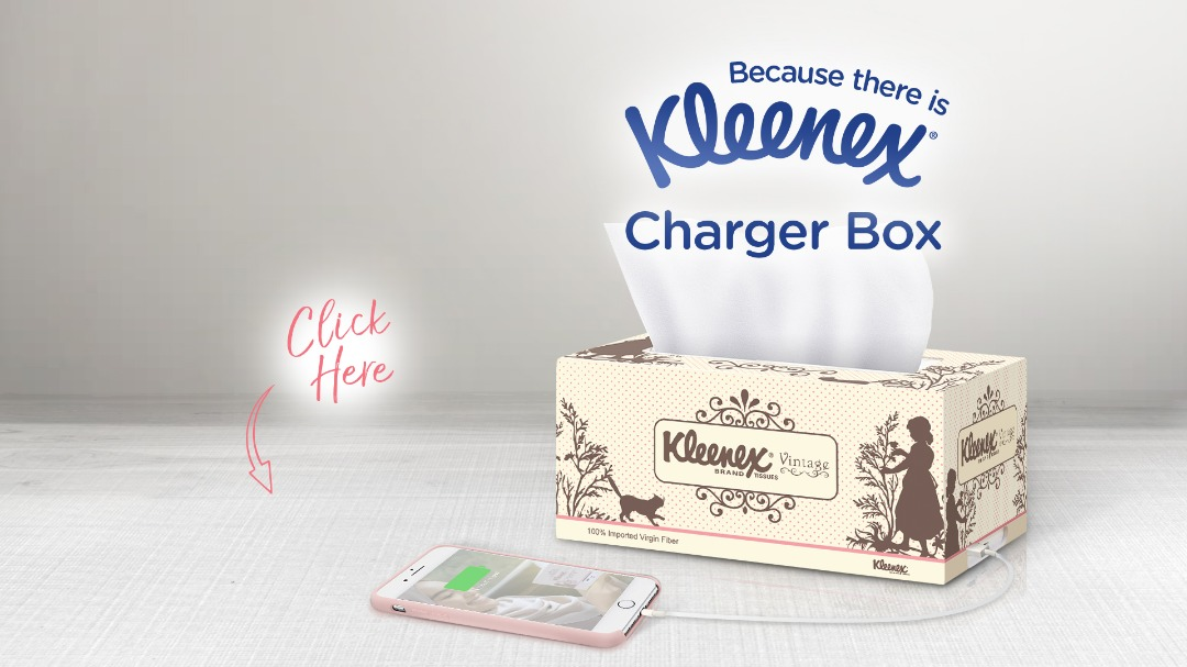 Photo 1_Kleenex Charger Box.jpeg