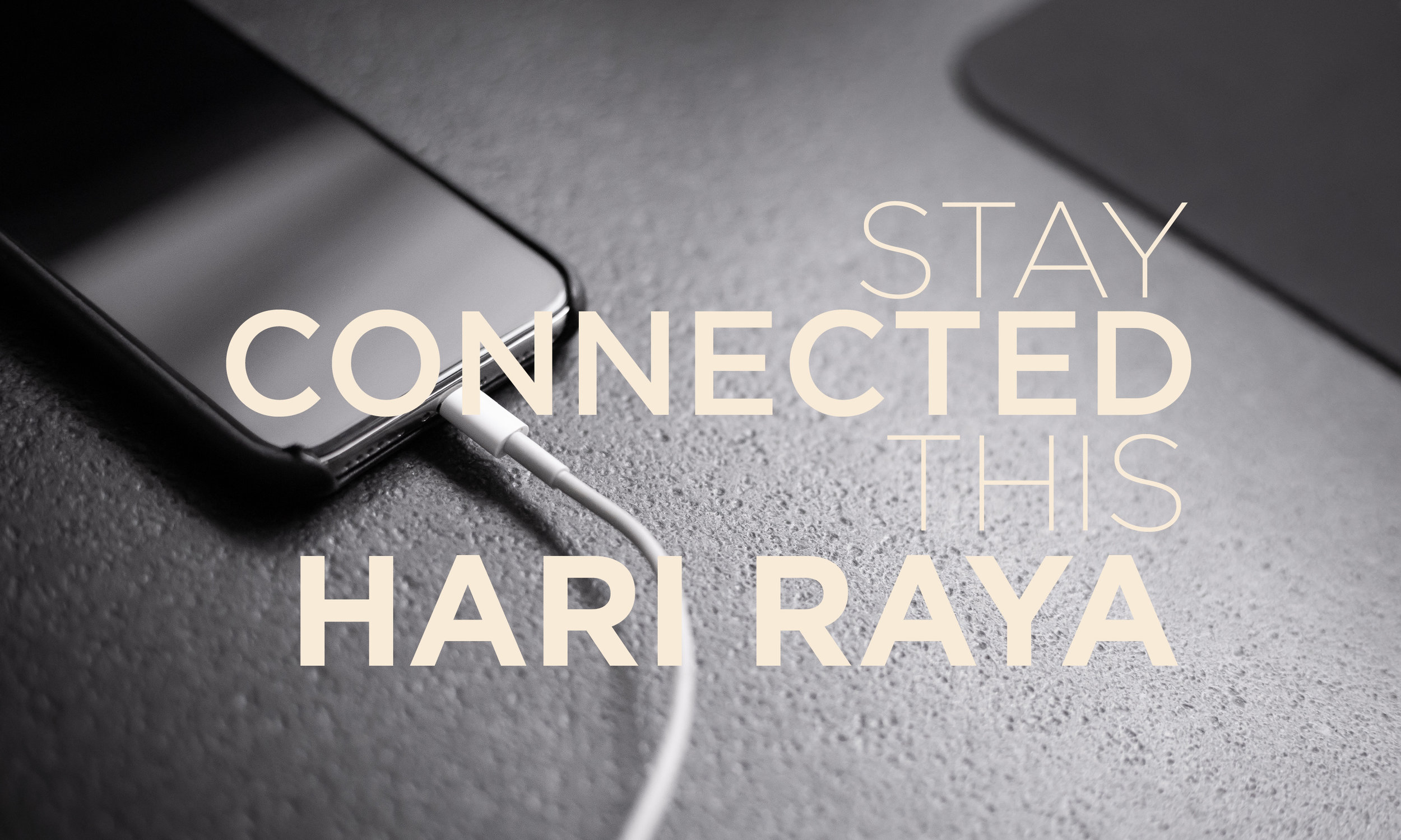 Stay Connected-01-01.jpg