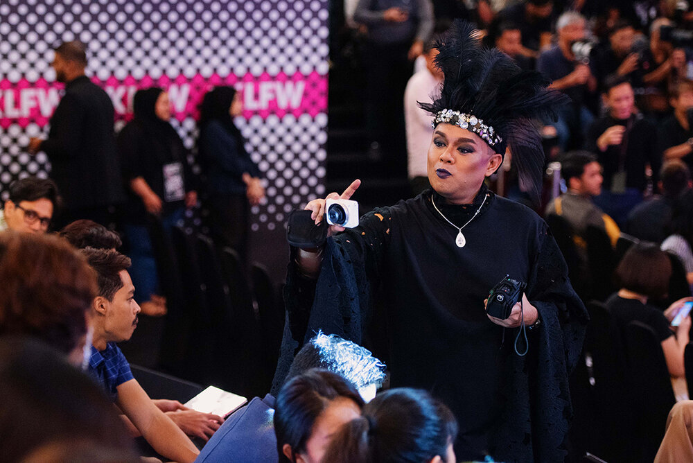 KLFW2019 - Day 2 - PPS_9327 - Photo by All Is Amazing.jpg