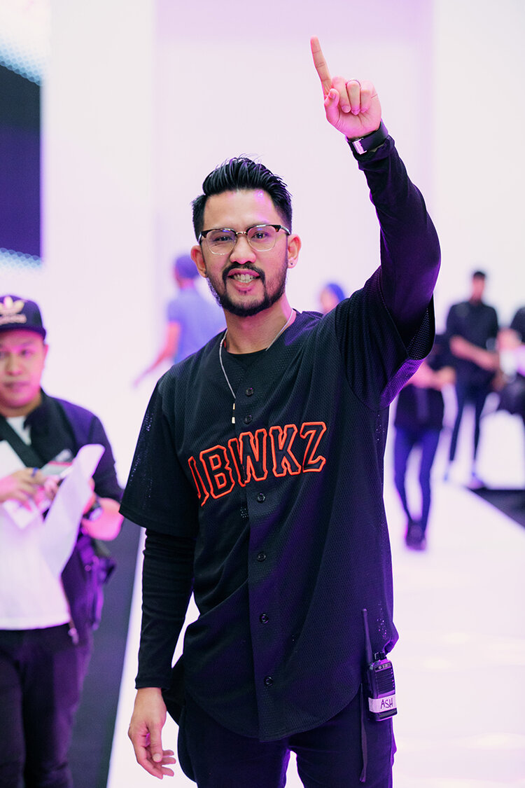 KLFW2019 - Day 5 - 0_046605 - Photo by All Is Amazing.jpg