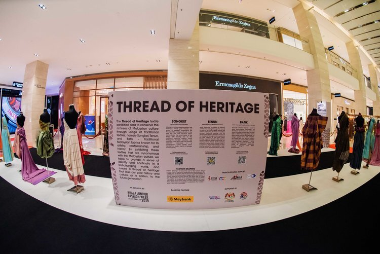 KLFW2019+-+Day+1+-+PPS_8997+-+Photo+by+All+Is+Amazing.jpg