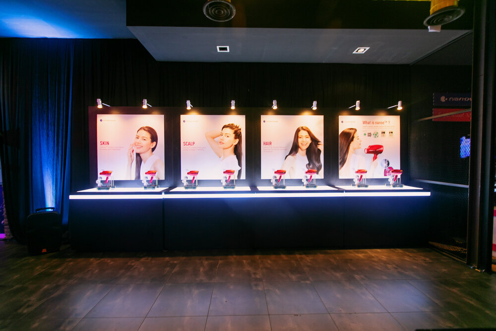 KLFW2019+-+Day+3+-+0_041561+-+Photo+by+All+Is+Amazing.jpg