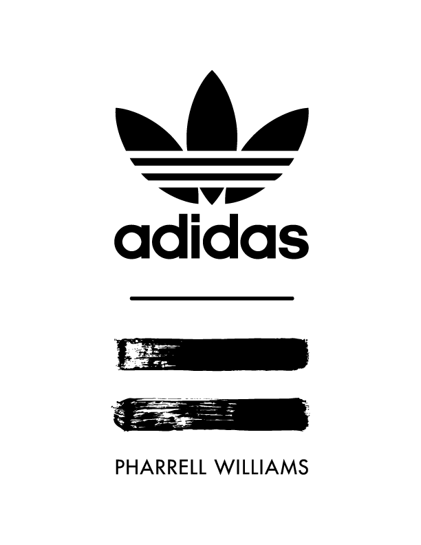 PHARRELLxADIDAS_ORIGINALS_LOGOS.png