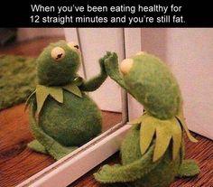 2e8da51b206a93317b93edd2b571d0c5--funny-health-memes-diet-funny.jpg