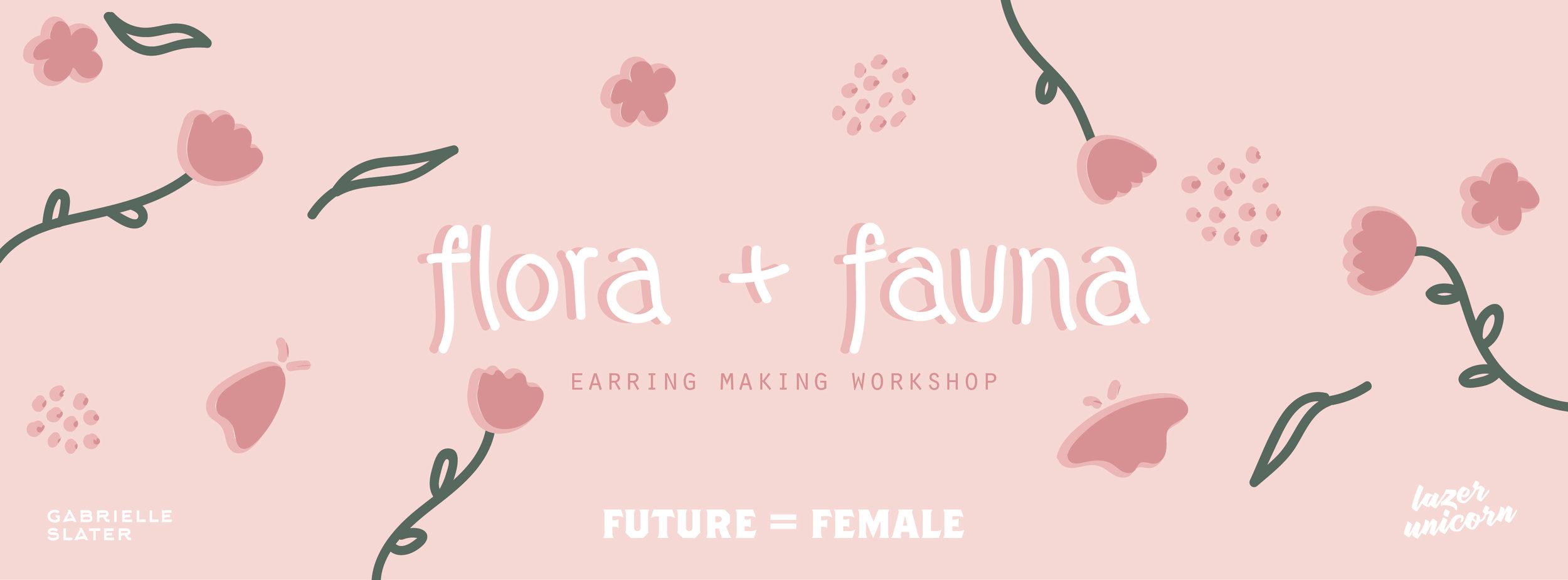 f=f workshop-01.jpg