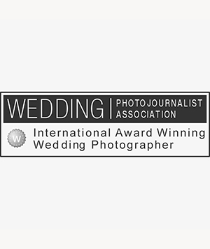 WPJA & AGWPJA Multiple Award Winning Photographer.jpg