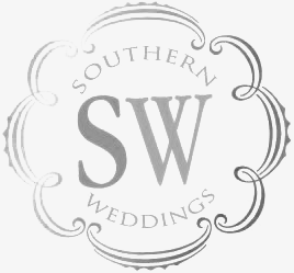 Featured in Southern Weddings.PNG
