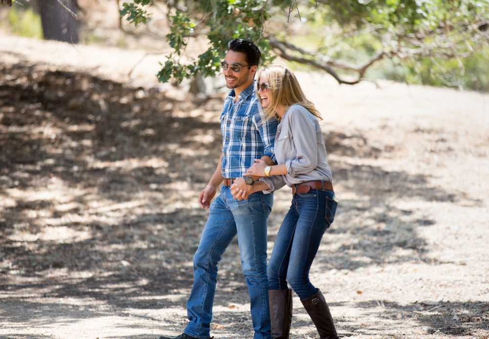 05 Santa Ynez Engagement Photos at Refugio Ranch.JPG