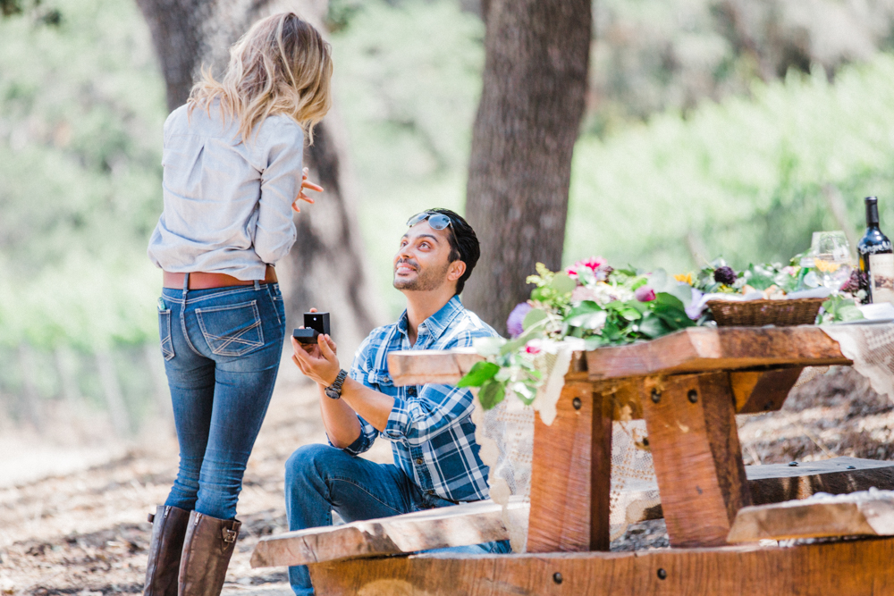 08 Santa Ynez Engagement Photos at Refugio Ranch.JPG