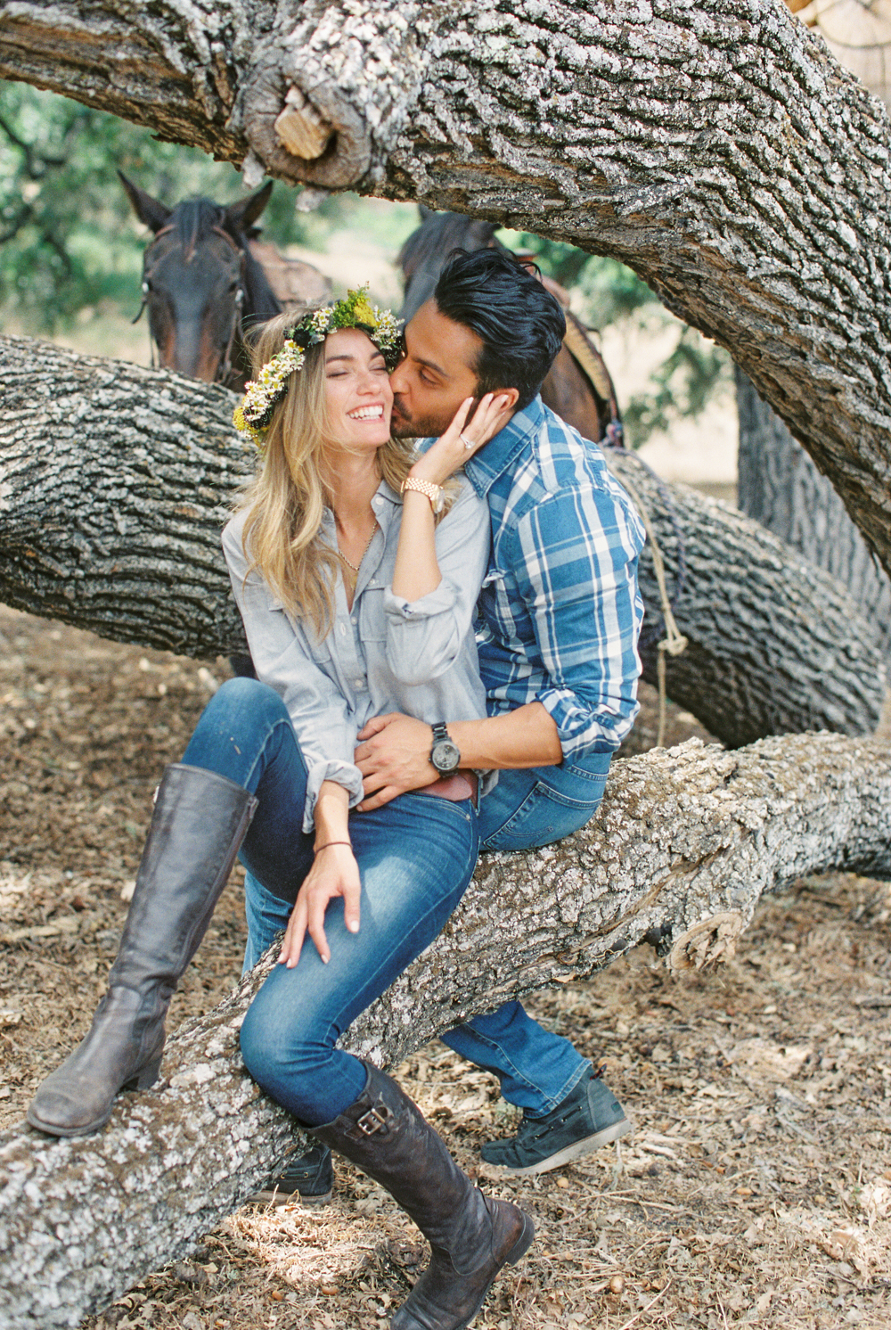 09 Santa Ynez Engagement Photos at Refugio Ranch.JPG