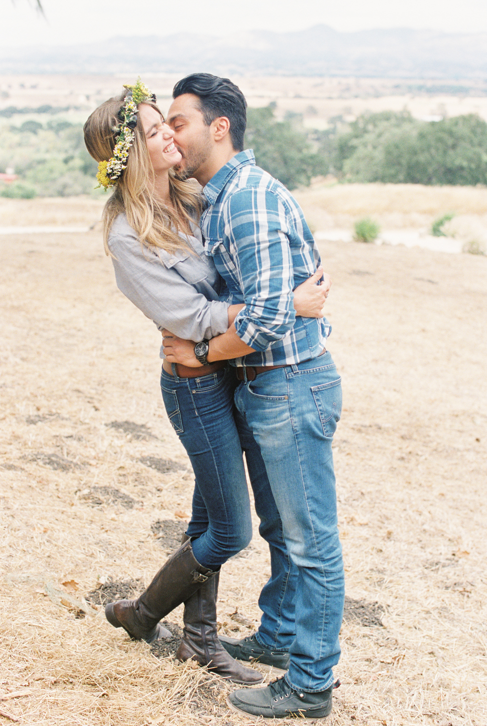 11 Santa Ynez Engagement Photos at Refugio Ranch.JPG