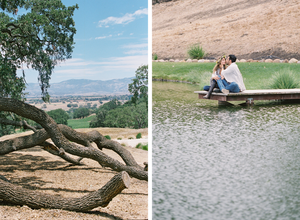 17 Santa Ynez Engagement Photos at Refugio Ranch.JPG