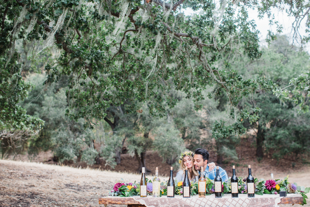 19 Santa Ynez Engagement Photos at Refugio Ranch.JPG