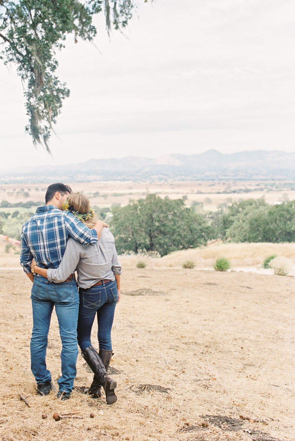 24 Santa Ynez Engagement Photos at Refugio Ranch.JPG