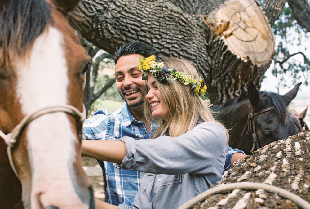 26 Santa Ynez Engagement Photos at Refugio Ranch.JPG