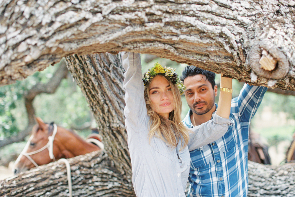 29 Santa Ynez Engagement Photos at Refugio Ranch.JPG