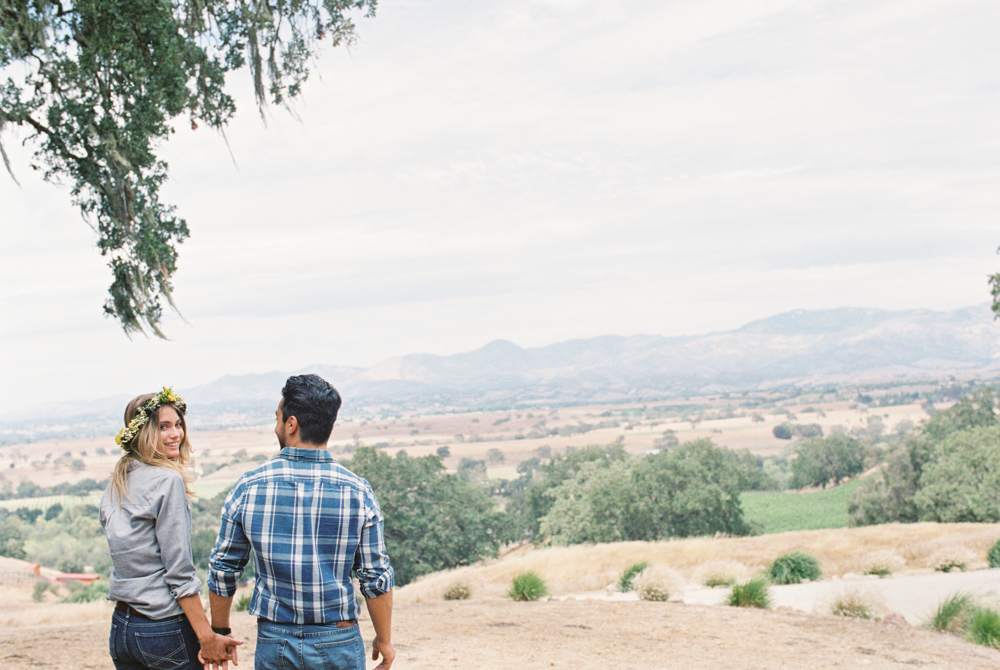 30 Santa Ynez Engagement Photos at Refugio Ranch.JPG