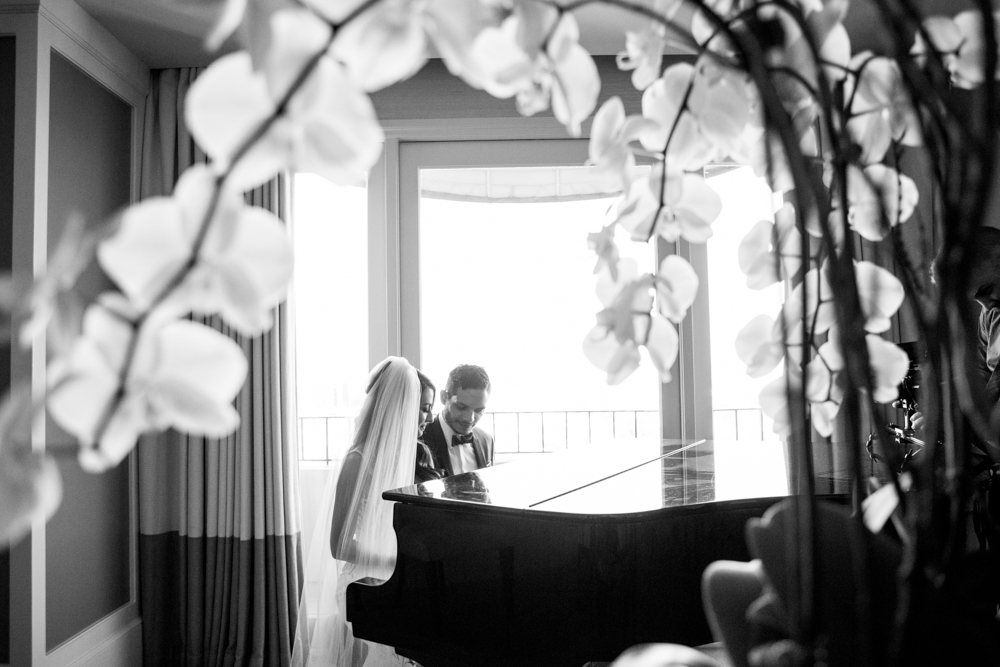 10 Four Seasons Beverly Hills Wedding.JPG