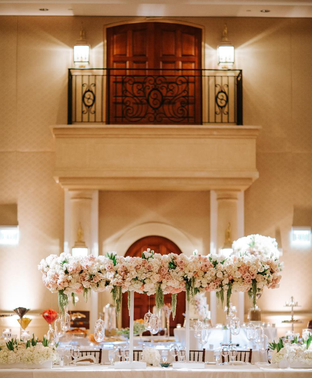 24 The Ritz-Carlton Bacara, Santa Barbara.JPG