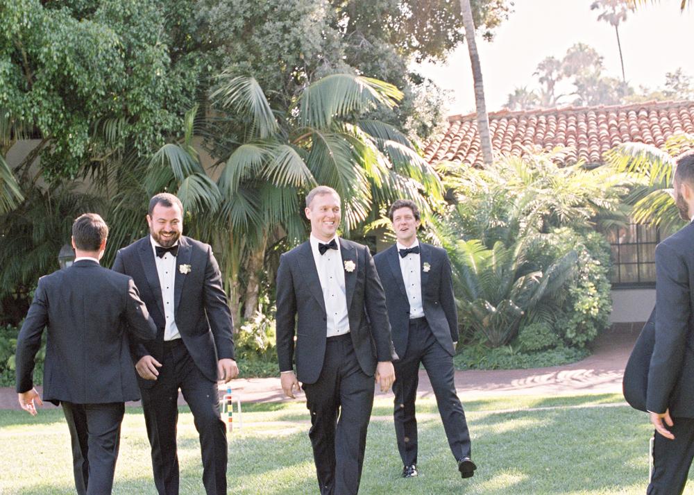 09 Four Seasons The Biltmore, El Encanto, and Coral Casino Wedding.JPG