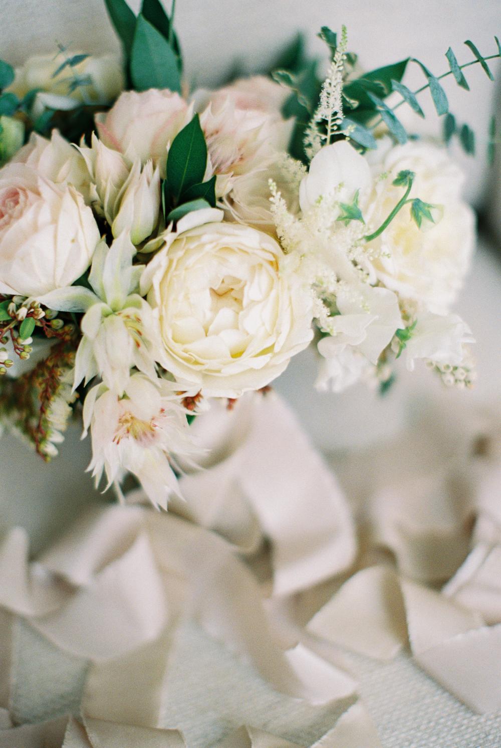 08 Four Seasons The Biltmore, El Encanto, and Coral Casino Wedding.JPG