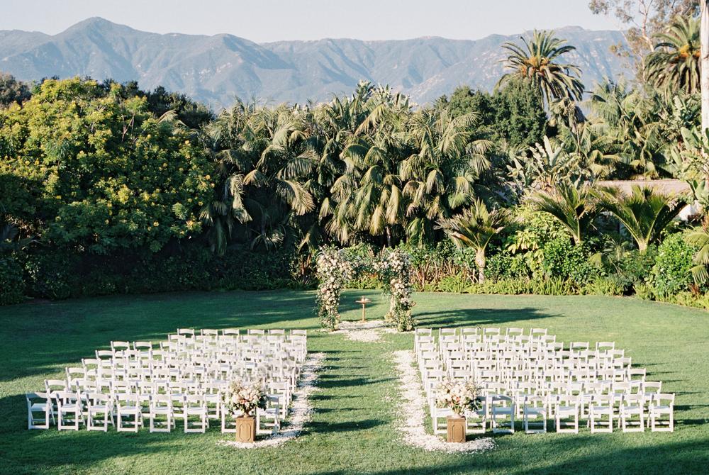 11 Four Seasons The Biltmore, El Encanto, and Coral Casino Wedding.JPG