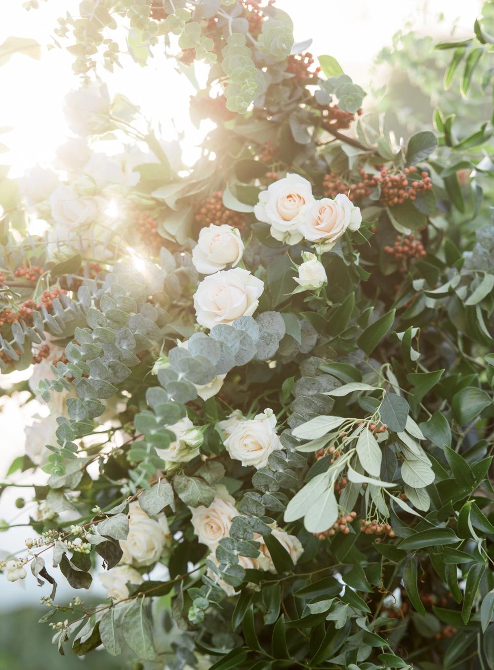 12 Four Seasons The Biltmore, El Encanto, and Coral Casino Wedding.JPG