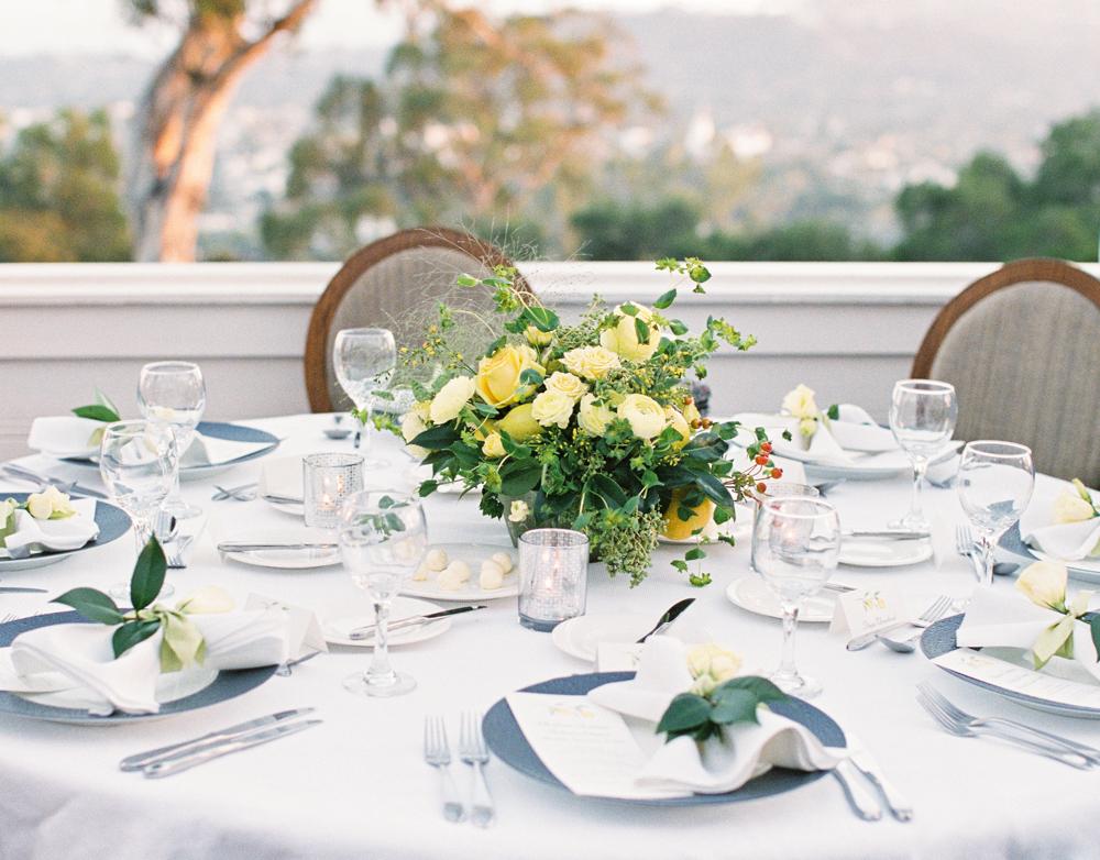 22 Four Seasons The Biltmore, El Encanto, and Coral Casino Wedding.JPG
