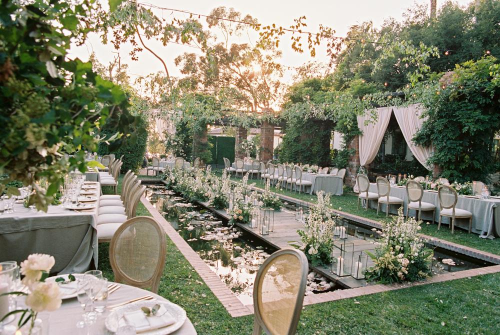 18 Belmond El Encanto by Michael and Anna Costa Event Planning Joy Proctor.JPG