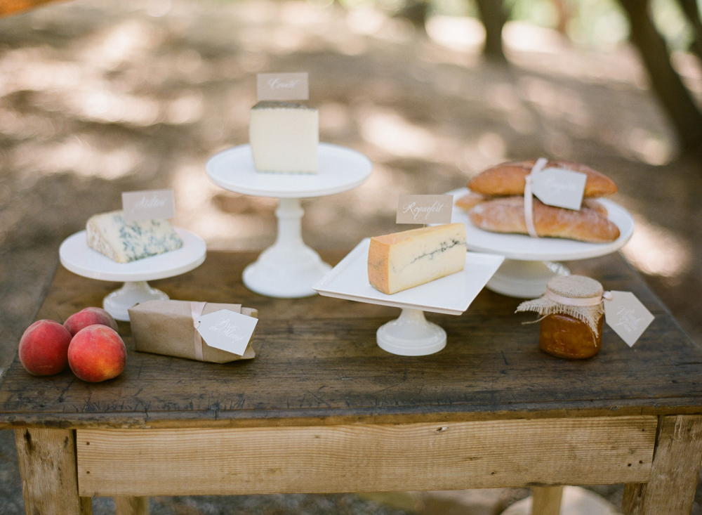 02 French Outdoor Wedding Inspiration with Design by Joy Proctor.JPG