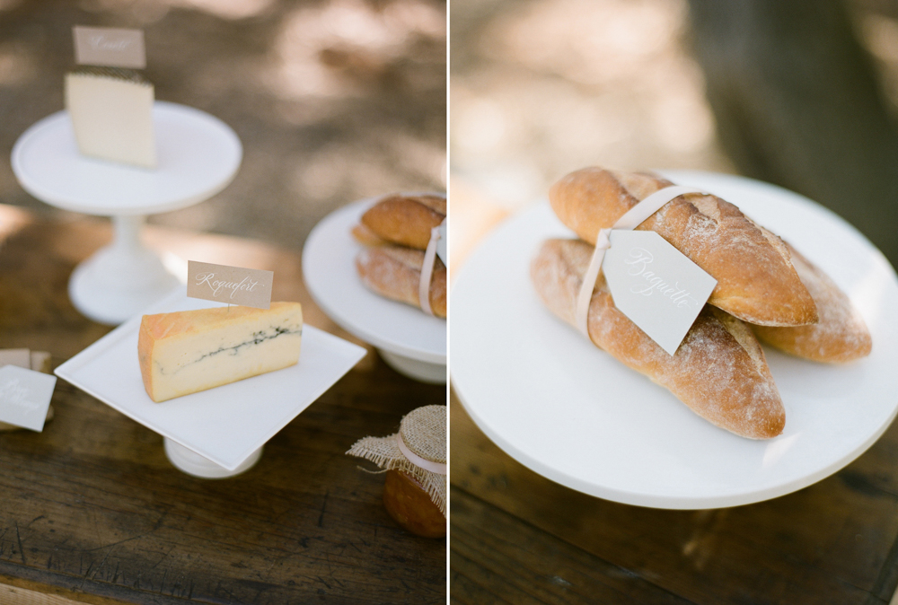 03 French Outdoor Wedding Inspiration with Design by Joy Proctor.JPG