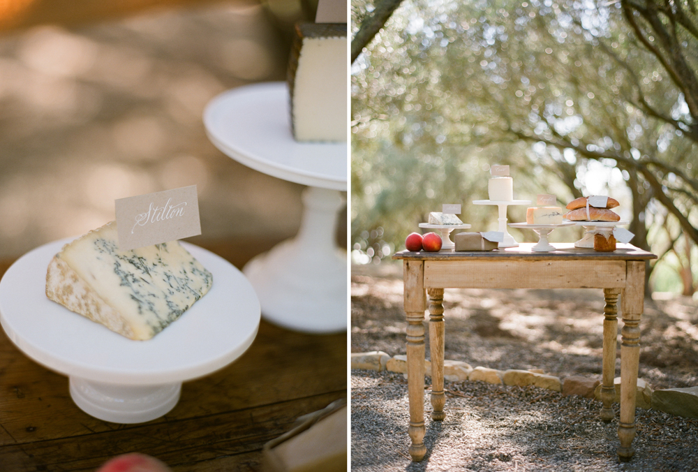 04 French Outdoor Wedding Inspiration with Design by Joy Proctor.JPG