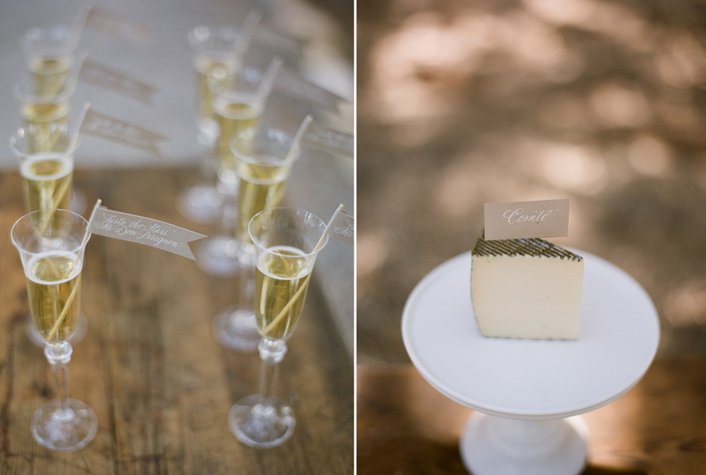 05 French Outdoor Wedding Inspiration with Design by Joy Proctor.JPG