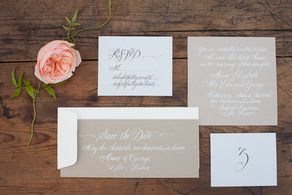 06 French Outdoor Wedding Inspiration with Design by Joy Proctor.JPG