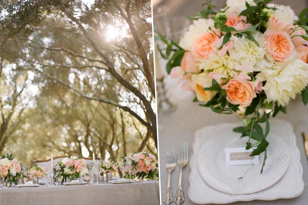 07 French Outdoor Wedding Inspiration with Design by Joy Proctor.JPG