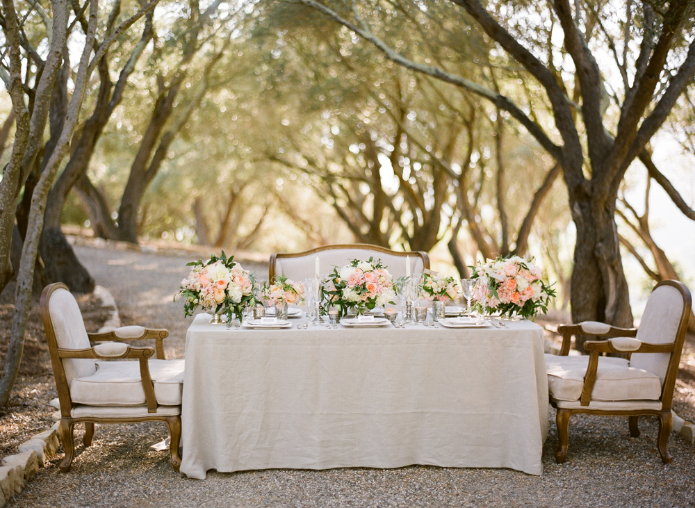 08 French Outdoor Wedding Inspiration with Design by Joy Proctor.JPG