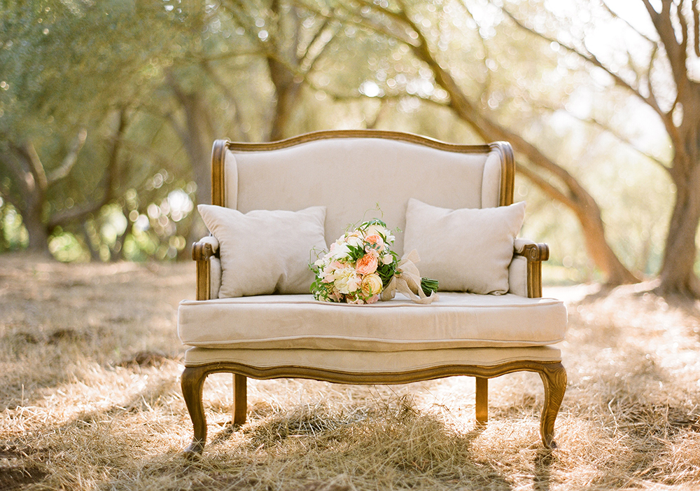 10 French Outdoor Wedding Inspiration with Design by Joy Proctor.JPG
