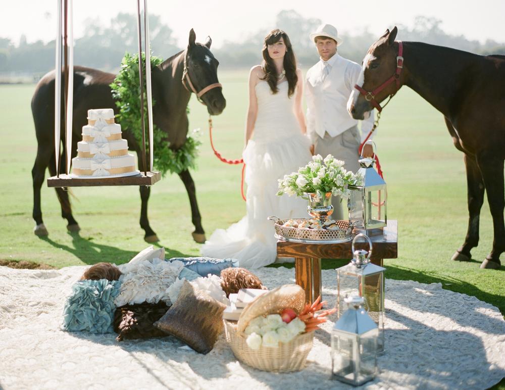 02 Polo Wedding Inspiration Styled Shoot.JPG