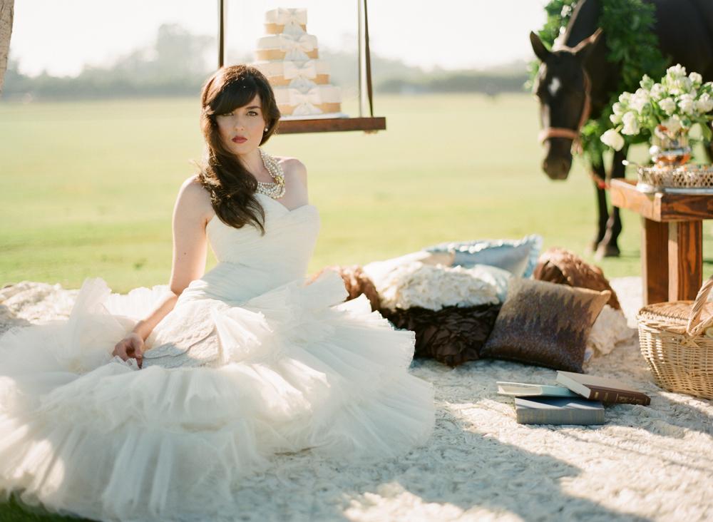 03 Polo Wedding Inspiration Styled Shoot.JPG