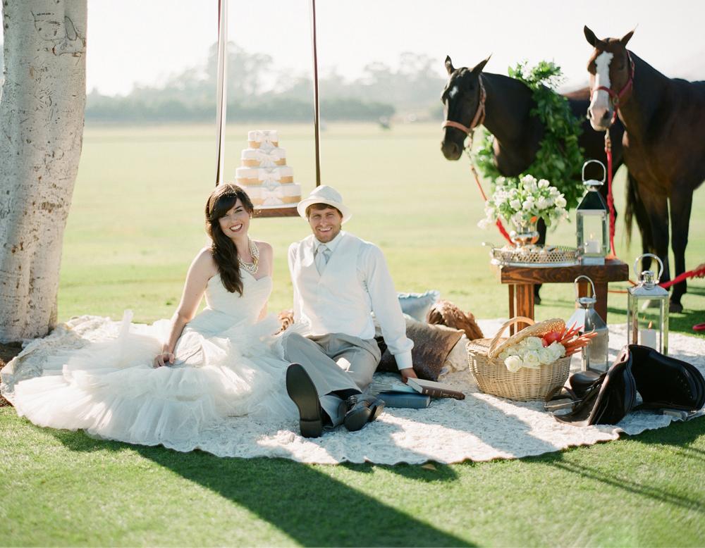 04 Polo Wedding Inspiration Styled Shoot.JPG