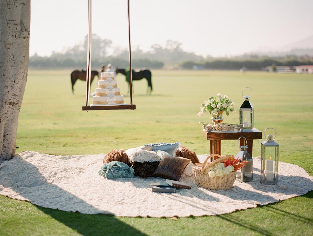 09 Polo Wedding Inspiration Styled Shoot.JPG