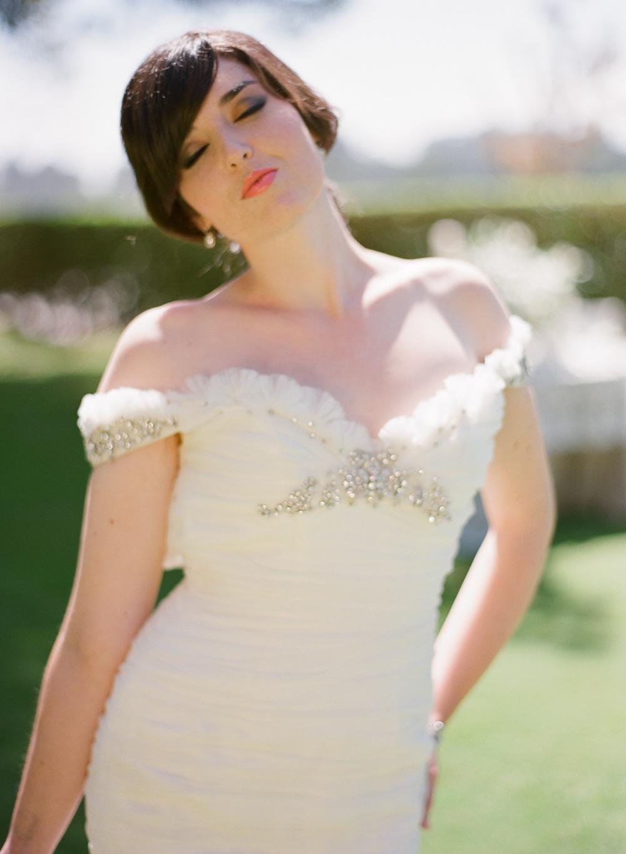 13 Polo Wedding Inspiration Styled Shoot.JPG