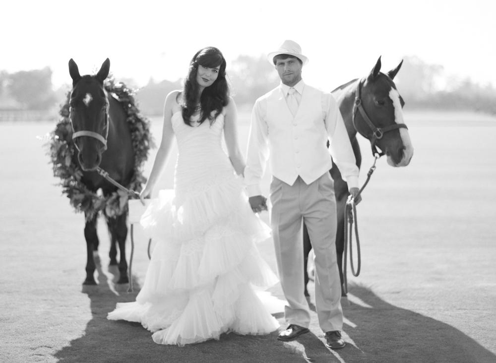 19 Polo Wedding Inspiration Styled Shoot.JPG