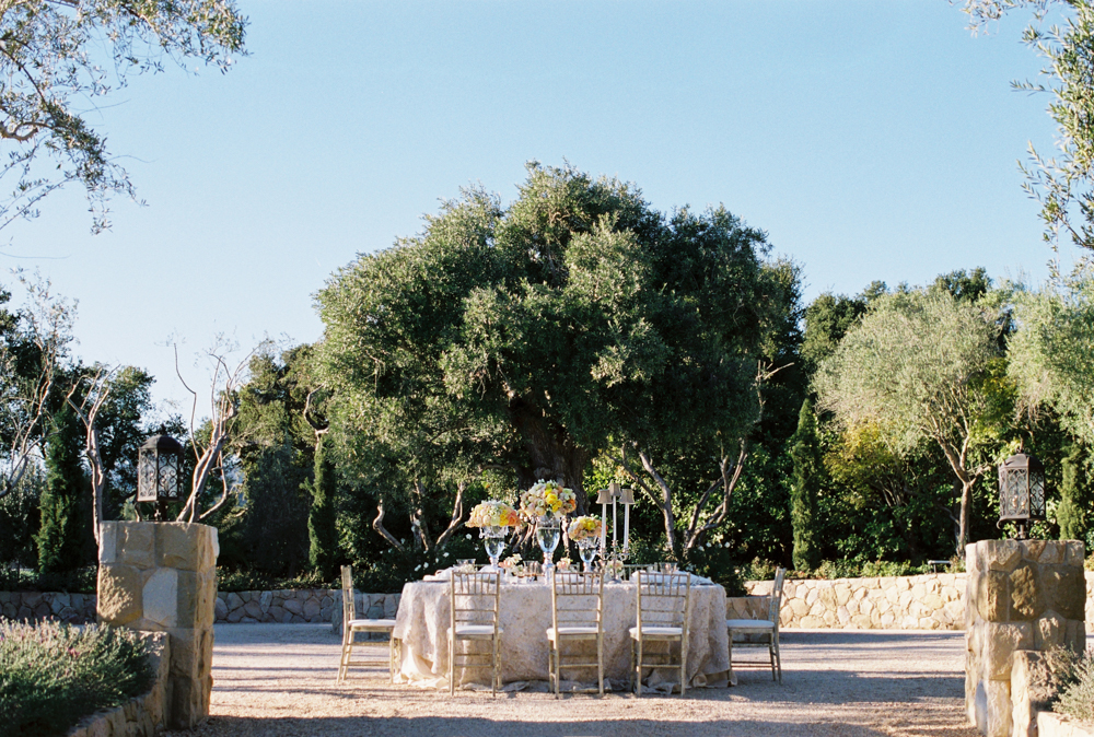 03 Villa Sevillano Wedding Planner Magazine Cover.JPG