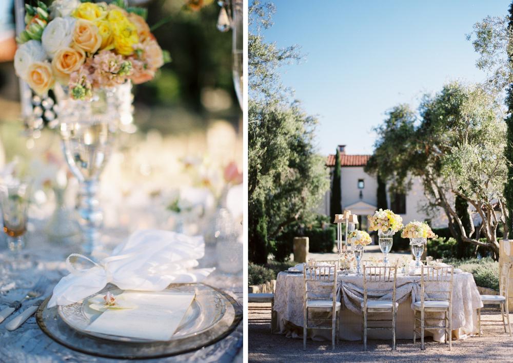 05 Villa Sevillano Wedding Planner Magazine Cover.JPG