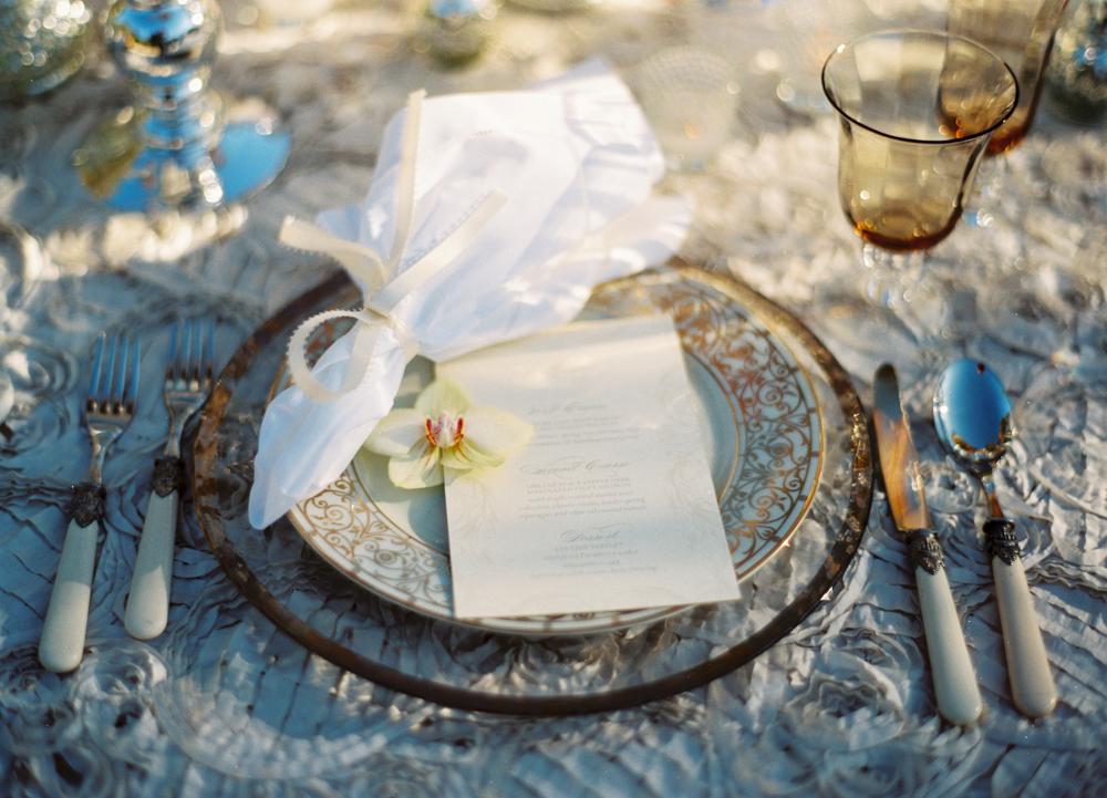 07 Villa Sevillano Wedding Planner Magazine Cover.JPG